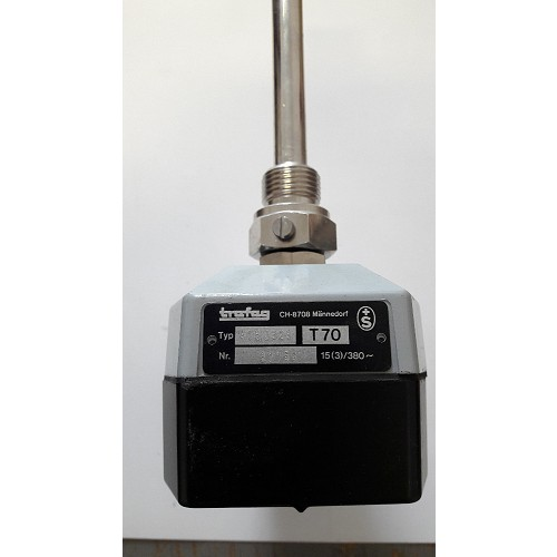 Thermostat 068