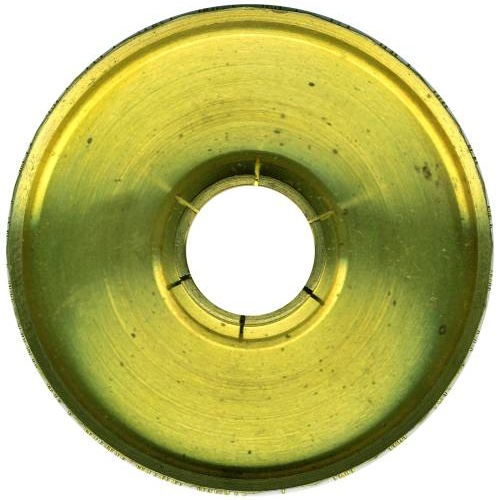 Razor wheel 007