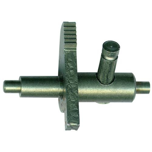 Latch small 003